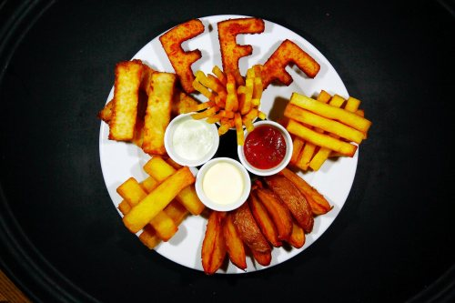 maison-f-frites-14